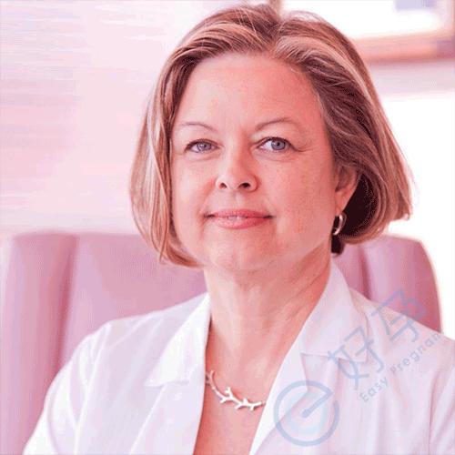 Ingrid Rodi博士