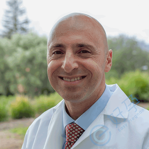 Mousa Shamonki博士