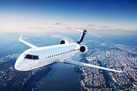 6月25日起达美航空恢复西雅图→上海航线,您做好赴美试管的准备了吗?