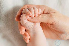 美国第三代试管婴儿助力摆脱生育困扰,圆幸福家庭