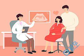 美国试管婴儿-囊卵巢综合症-不孕不育