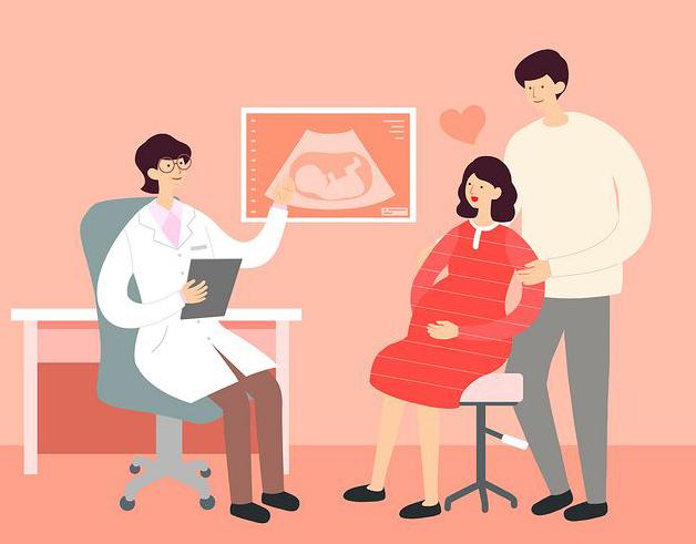泰国试管婴儿-AMH值