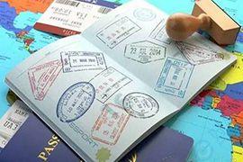 泰国最新资讯!7月起入境泰国进行医疗服务,随行人员不能超过3人!