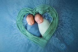 泰国试管婴儿-试管婴儿费用-试管婴儿生双胞胎