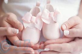 女人在做试管婴儿生完孩子后多久后才会来月经?