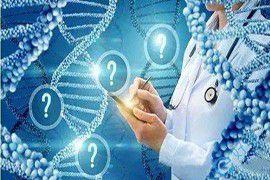 六个步骤解析试管婴儿全过程