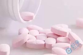 试管指南:试管前辅酶Q10和叶酸该怎么补?