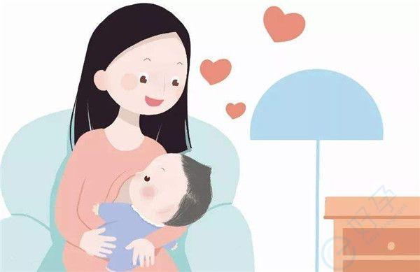 此7类女性易患卵巢早衰