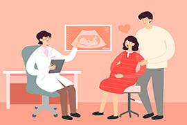 """这些""""难孕""""体质的女性注意了,备孕要趁早哦"""