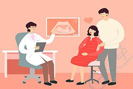 唐氏综合症-高龄产妇-泰国第三代试管婴儿