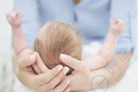 在泰国做试管婴儿,怀双胞胎的几率高吗?