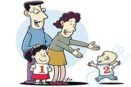 试管婴儿移植双胞胎-第三代试管婴儿