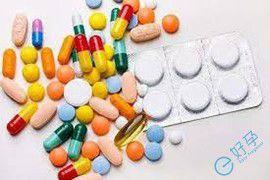 多囊卵巢综合症做试管婴儿长方案用药费用贵不贵?