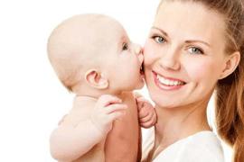 在俄罗斯试做管婴儿生双胞胎需要多少费用