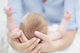 多年不孕不育的家庭,适合选择哪一代试管婴儿技术?