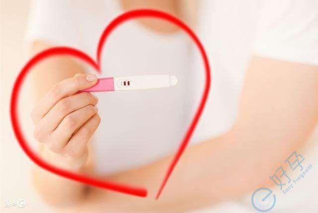精子畸形率高对试管婴儿有影响吗?泰国做试管有哪些流程