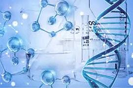 高龄去美国做试管婴儿,胚胎会发生基因突变吗?