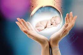 免疫性不孕如何影响生育,能否去美国做试管婴儿?