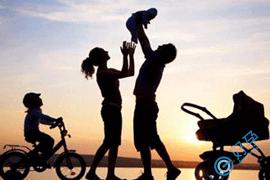 美国试管婴儿技术:满足每个家庭的个性化生育愿望