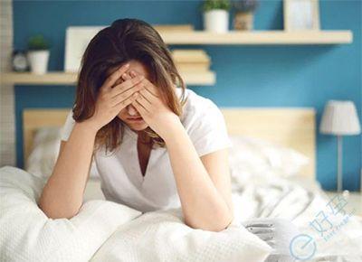 试管婴儿植入失败的原因你占了多少?