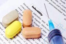 试管期间需要使用到那些药物?其作用是什么?