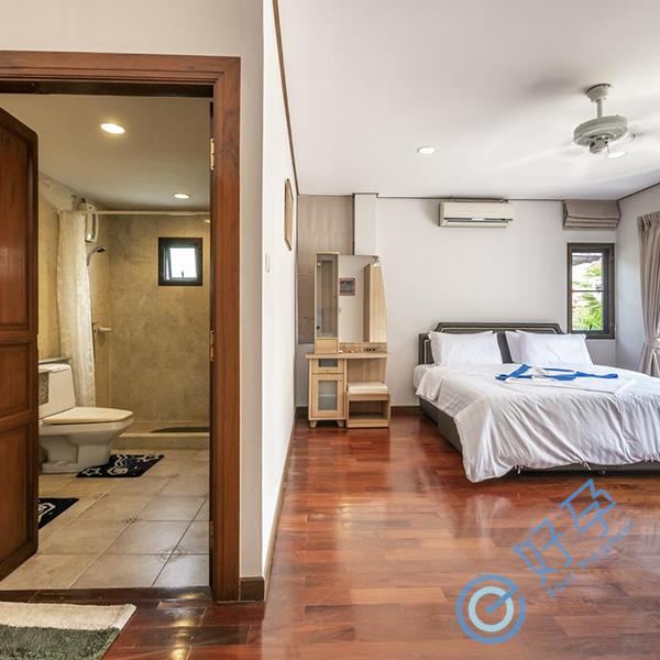 泰国28天尊稀私享别墅(促排+移植)|【套餐服务】-图(6)