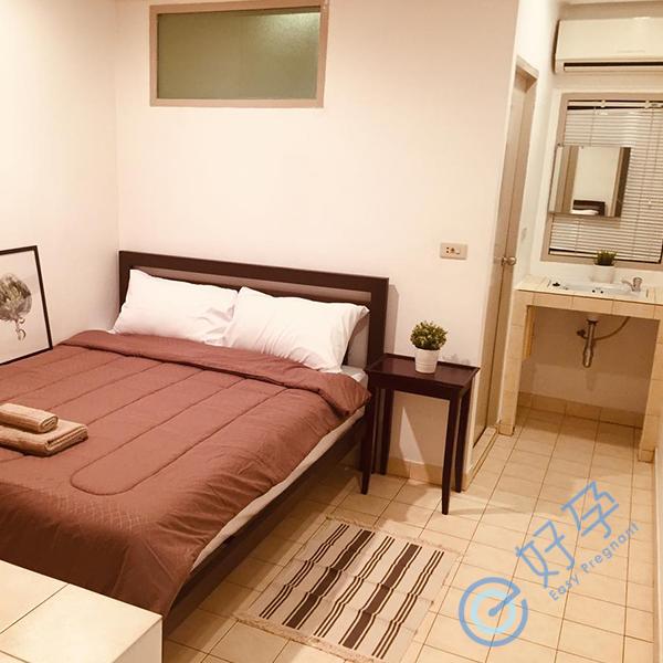 泰国28天温馨公寓(促排+移植)-图(3)