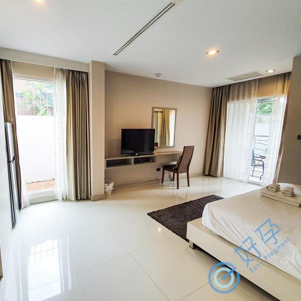 泰国14天温馨公寓(促排)-图(2)