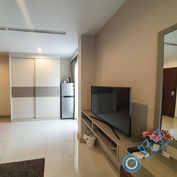 泰国14天温馨公寓(促排)-图(6)