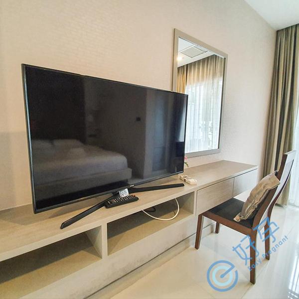 泰国14天温馨公寓(促排)-图(7)