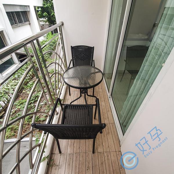 泰国14天温馨公寓(促排)-图(9)