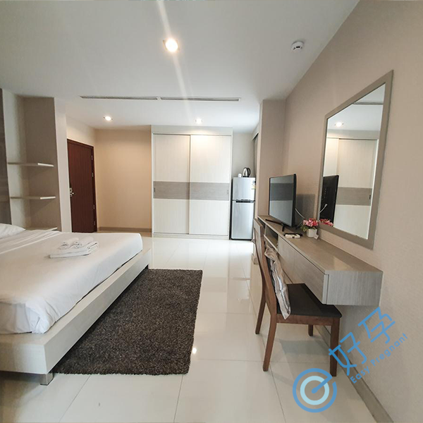 泰国14天温馨公寓(促排)-图(11)