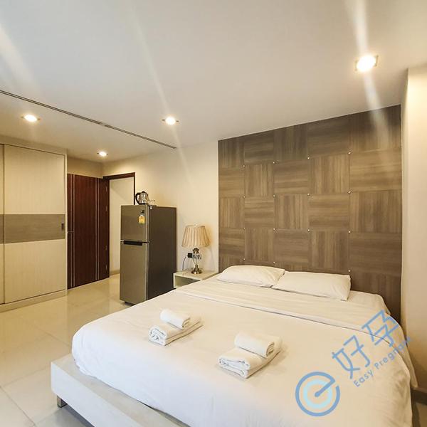 泰国14天温馨公寓(移植)-图(0)
