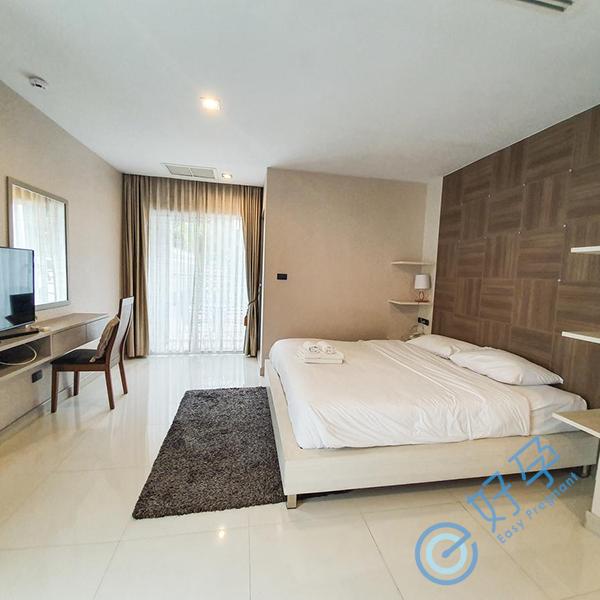 泰国14天温馨公寓(移植)-图(3)