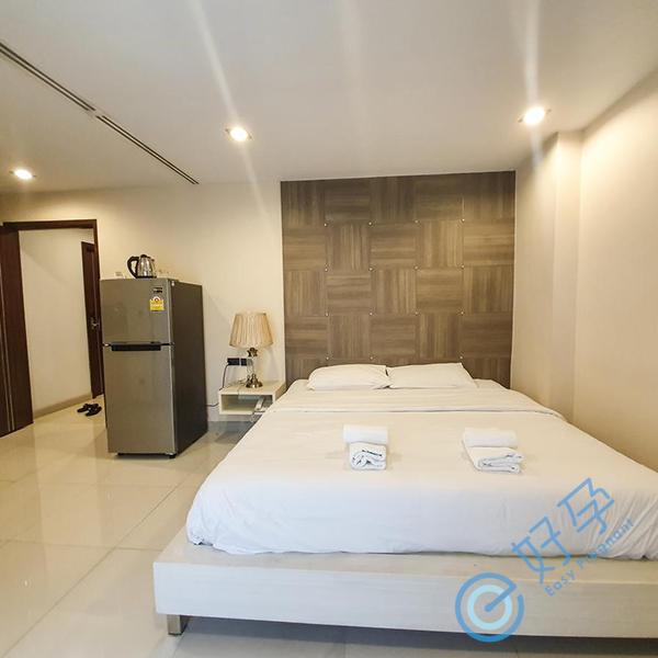泰国14天温馨公寓(移植)-图(5)