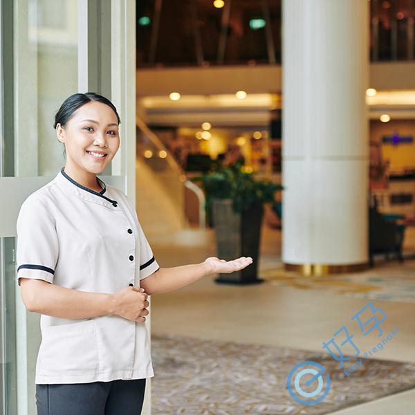 泰国1天食宿+医疗翻译(考察体验套餐)