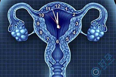 高龄女性可以自然怀孕,那还是建议做第三代试管?
