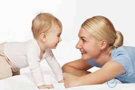 如何避免染色体异常?第三代试管技术为迎接健康宝宝