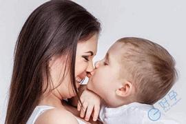上海45岁宝妈赴泰试管,顺利产下一个大胖儿子