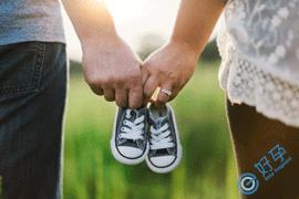 赴美试管婴儿32天,二胎一次成功经验分享