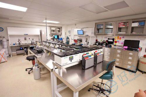 scrc实验室.jpg