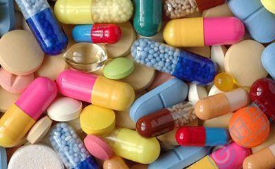 做试管婴儿一般需要使用那些药物呢?