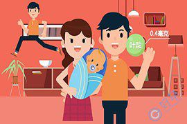讲述一下我的泰国试管婴儿经历(1)