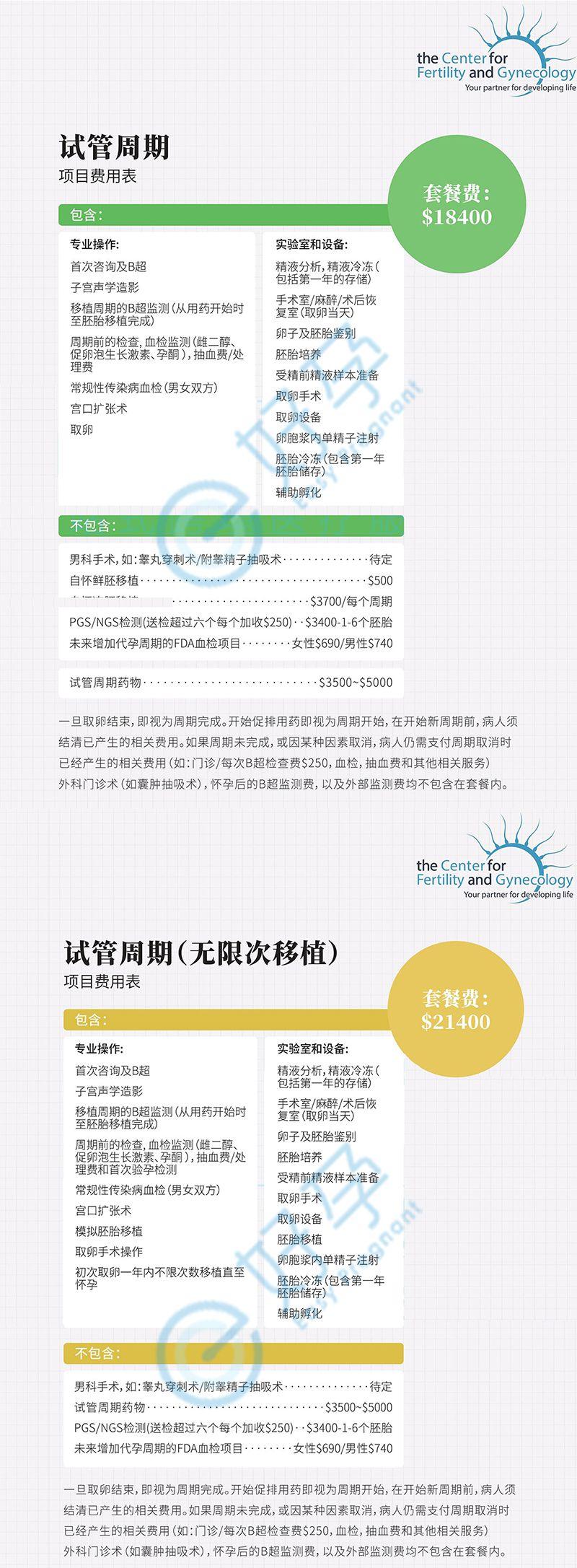 美国CFG生殖与妇科医疗集团-塔扎纳总院.jpg