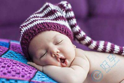 女性体寒去美国做试管婴儿,对成功率有影响吗?如何改善?