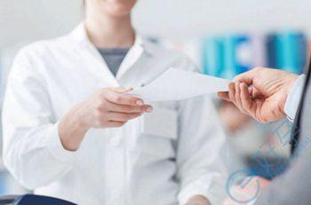 高龄女性做试管备孕前需要做哪些检查