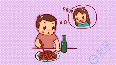 男性也需要备孕?男性应该怎么备孕?