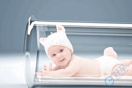 E好孕:试管婴儿和自然受孕的婴儿有什么区别?