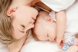 女性AMH低,比较理想的助孕方案——美国试管婴儿