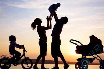 为什么不孕家庭都把泰国试管婴儿作为首要选择?